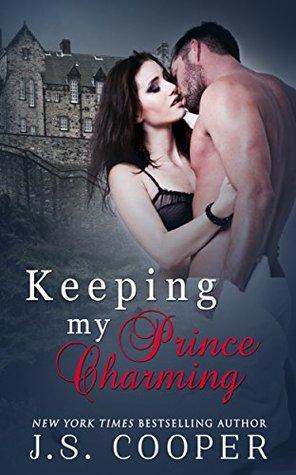Keeping My Prince Charming