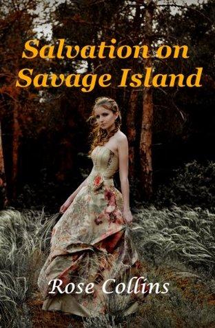 Salvation on Savage Island