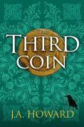 The Third Coin