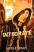 Integrate