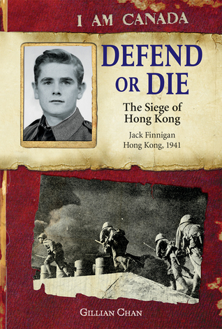 defend-or-die-the-siege-of-hong-kong-jack-finnigan-hong-kong-1941