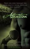 Attraction (Temptation, #4)