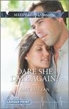 Dare She Date Again?
