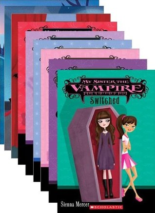 my-sister-the-vampire-series-collection-of-books-1-10-includes-switched-fangtastic-re-vamped-vampalicious-take-two-love-bites-lucky-break-the-bat-pack-bite-night-and-twin-tastrophe