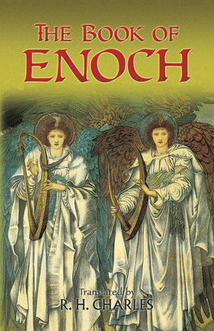Image result for enoch