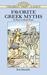 Favorite Greek Myths