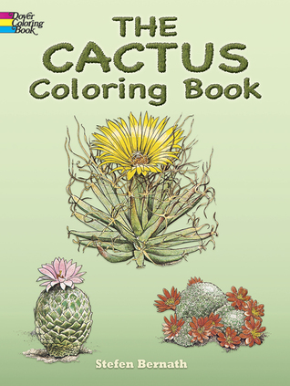 the-cactus-coloring-book