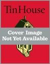 Tin House: Summer Reading (2015)