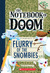Flurry of the Snombies (The Notebook of Doom, #7)