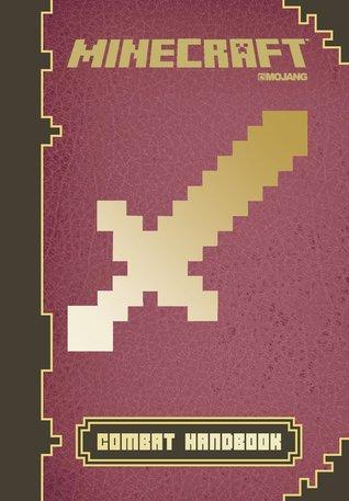 Minecraft: Combat Handbook(Minecraft Handbooks)