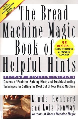 the-bread-machine-magic-book-of-helpful-hints