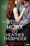The Wedding Hoax (The Hoax Series, #1)