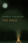 The Walk cover