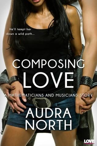 Composing Love