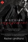 A Sicilian Engagement
