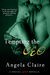 Tempting the CEO (Sleeping with the Enemy, #1)
