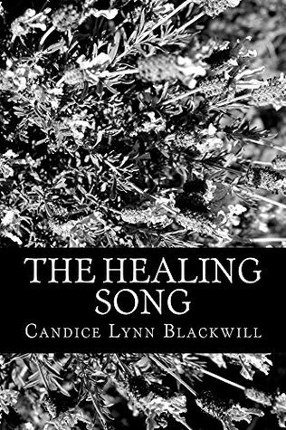 The Healing Song
