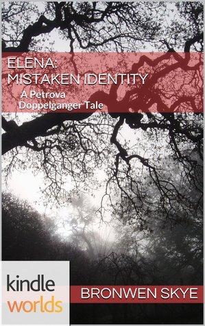 elena-mistaken-identity