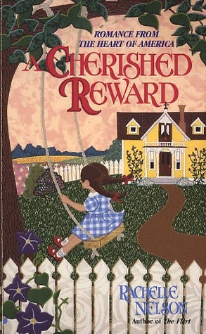 a-cherished-reward