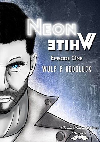 Neon White: Episode One
