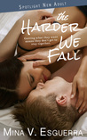 The Harder We Fall