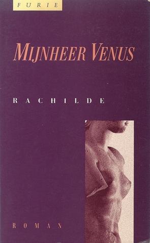 Mijnheer Venus