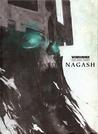 Warhammer: The End Times - Nagash