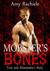 Mobster's Bones (Mobster, #5)