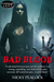 Bad Blood (Battle of the Undead #1) by Nicky Peacock