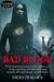 Bad Blood (Battle of the Un...