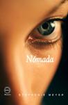Download Nmada
