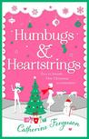 Humbugs and Heartstrings