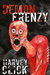 Demon Frenzy by Harvey Click