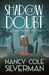 Shadow Of Doubt (The Carol Childs Mysteries, #1)