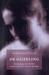 De gijzeling by Sebastian Fitzek
