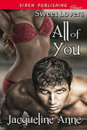 All of You (Book 1)
