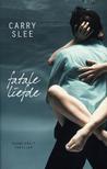 Fatale Liefde by Carry Slee