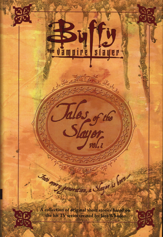 tales-of-the-slayer-vol-1