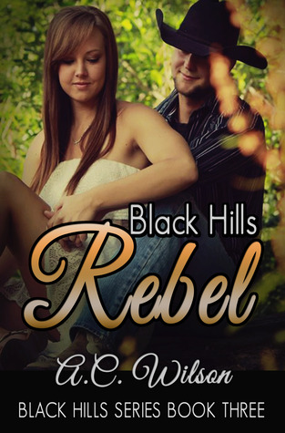 black-hills-rebel