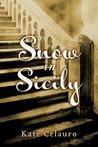 Snow in Sicily