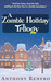 A Zombie Holiday Trilogy by Anthony Renfro