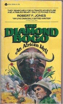 the-diamond-bogo-an-african-idyll