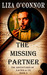 The Missing Partner