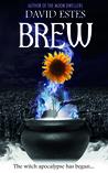 Brew (Salem's Revenge, #1)