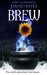 Brew (Salem's Revenge, #1) by David Estes