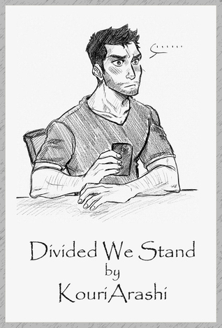 Divided We Stand(The Searching Ceremonies 1) EPUB
