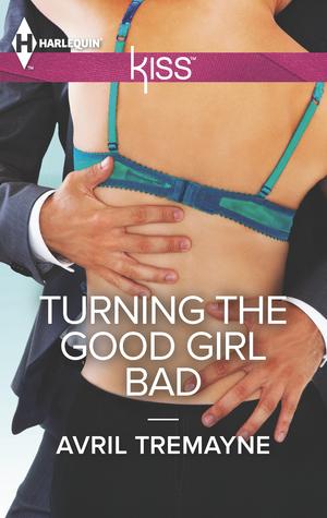 turning-the-good-girl-bad