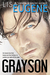 Grayson by Lisa Eugene