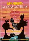 Lupo Alberto: Nuevas Novelas