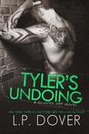 Download Tyler's Undoing (Gloves Off, #1)